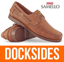 Dockside Samello